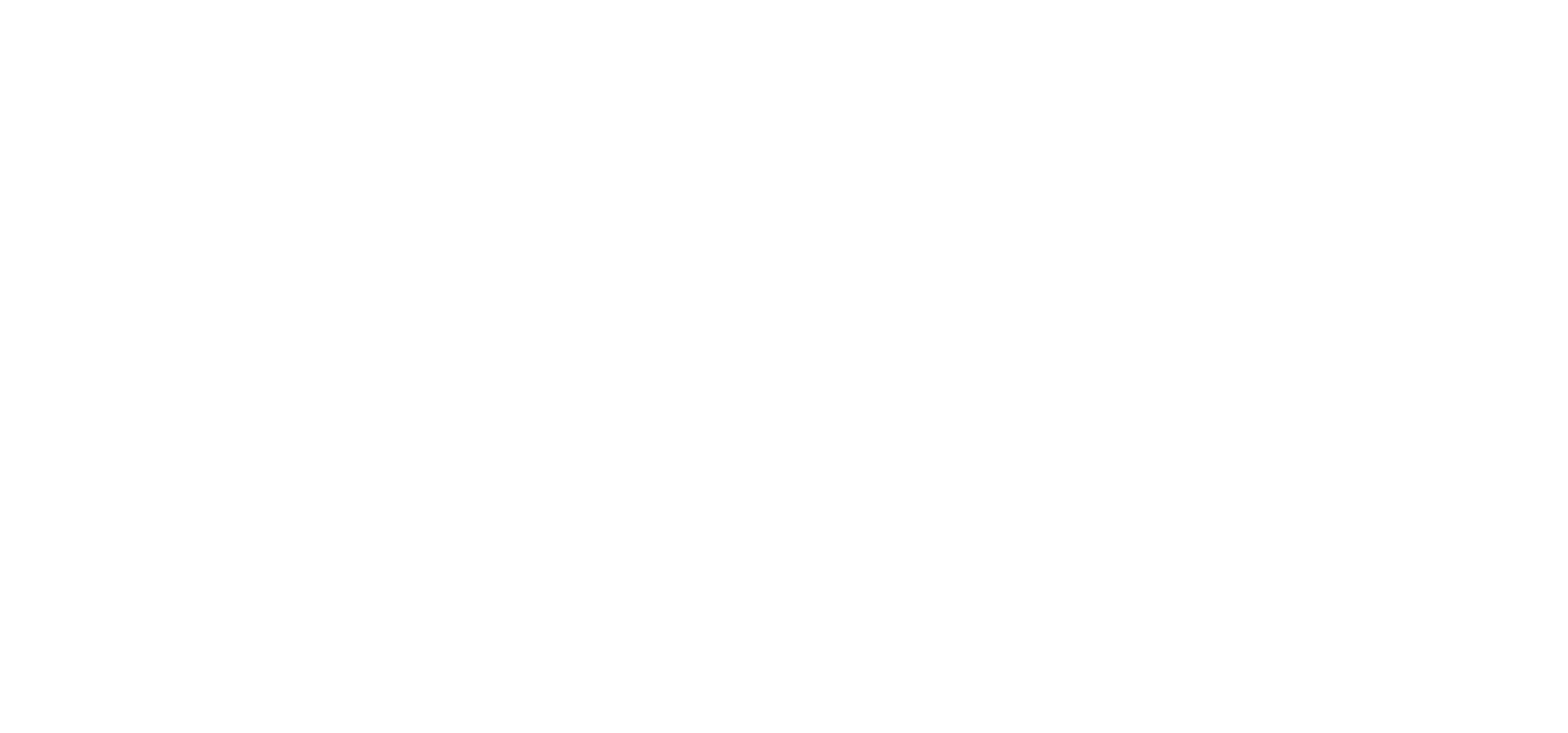 Twist Lab